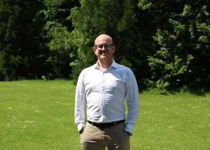 Vail Williams appoints senior surveyor to its valuation team