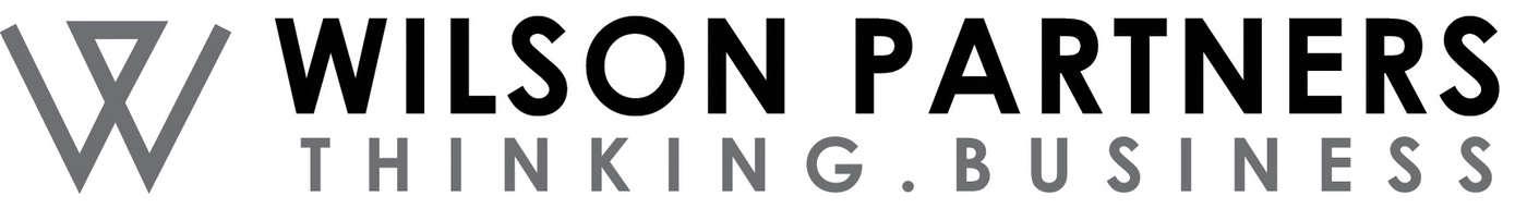 Wilson Partners