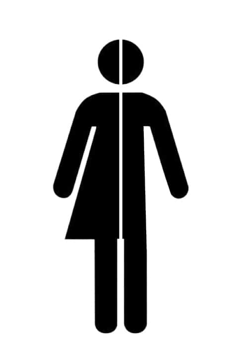 Taking a proactive approach to gender identity